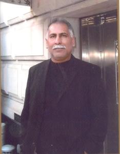 Javier Mendez Primera City Administrator (1)