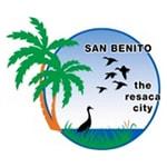 san_benito-min