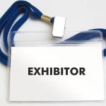 exhibitorbadge
