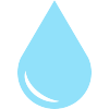 stormwater_favicon