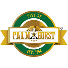 City Logo2