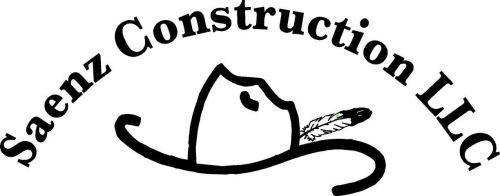 saenz-construction-logo